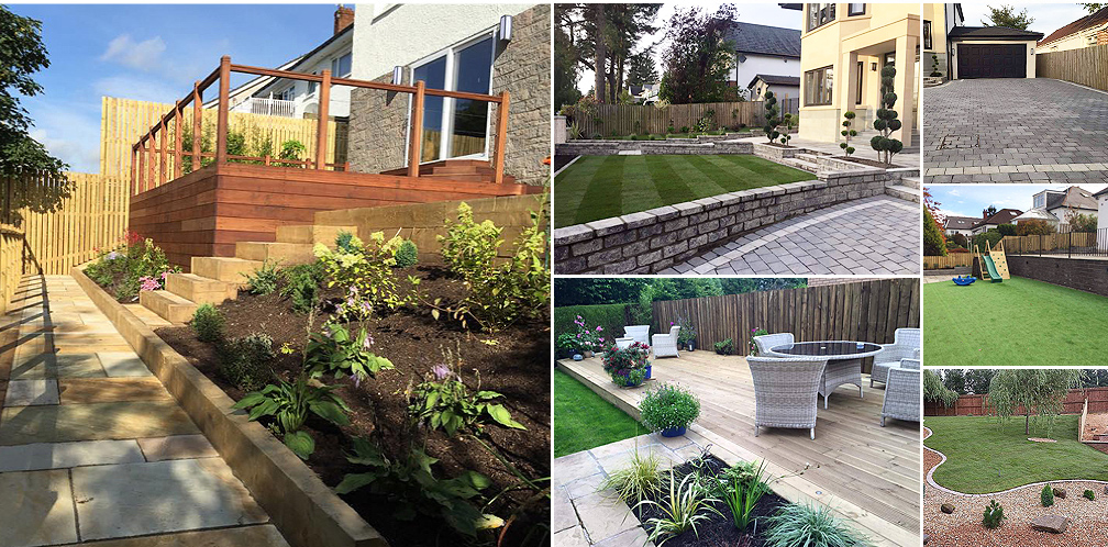 Anderson landscape gardening glasgow landscaping glasgow landscapers glasgow workwithnaturefo